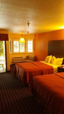 Hotel Solares: 20160614_152646_large.jpg