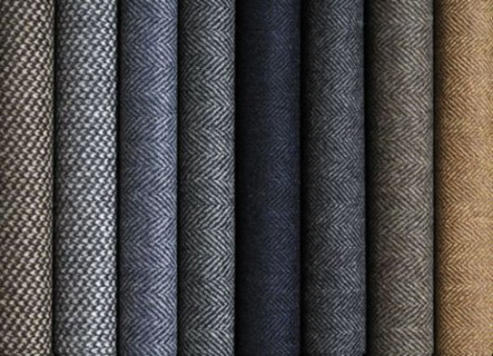 Image result for suit fabrics