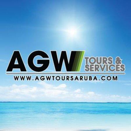 Agw Tours Services