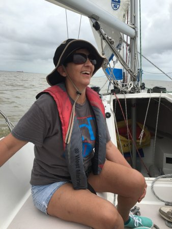 South Coast Sailing Adventures: photo0.jpg