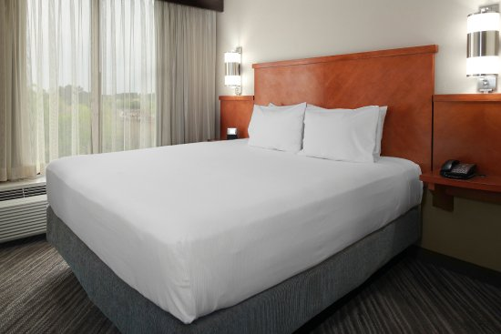 Hyatt Place Nashville/Opryland