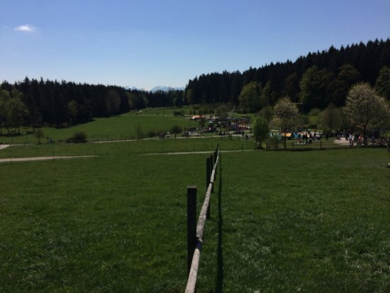 BergTierPark Blindham: photo7.jpg