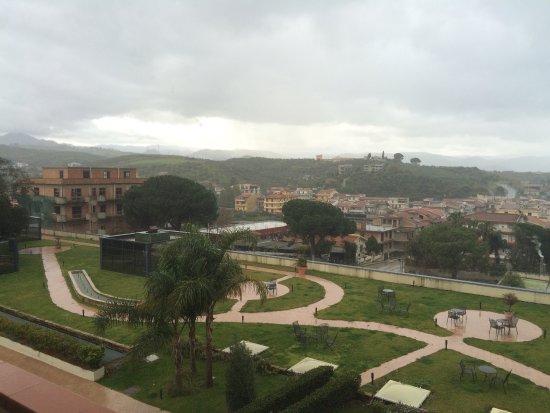 Grand Hotel Terme Parco Augusto: photo0.jpg
