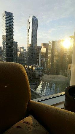 The Ritz-Carlton, Toronto: Snapchat-578688229312487227_large.jpg