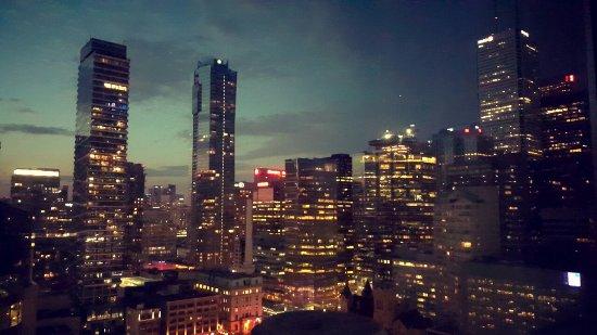The Ritz-Carlton, Toronto: Snapchat-6778768244959272613_large.jpg