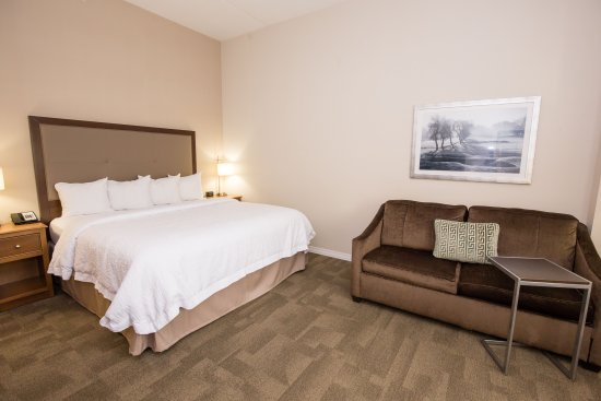 Hampton inn suites pittsburgh harmarville 129 1 4 3 updated 2018 prices hotel for 2 bedroom suites in pittsburgh pa