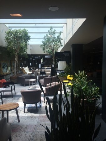 Grand Hotel Billia: photo3.jpg