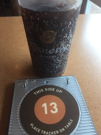 Panera Bread: photo1.jpg