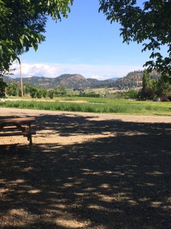 Orchard Hill Rv Park And Farm Updated 2018 Prices