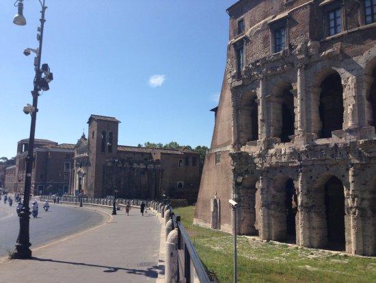 Tempio di Giano