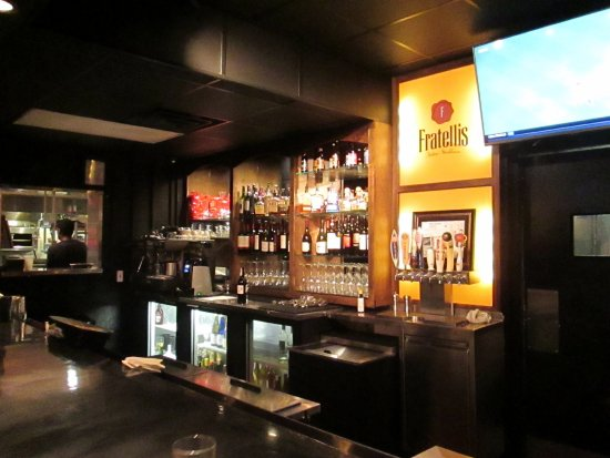 Fratellis Italian Steakhouse Winston M Photos
