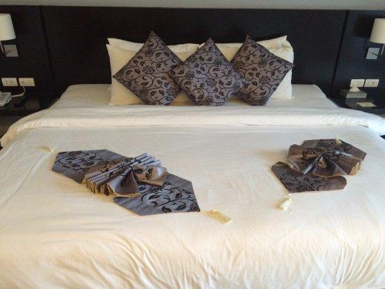 Simplitel Hotel Picture
