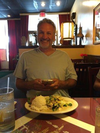 thai garden fort myers menu prices restaurant reviews tripadvisor