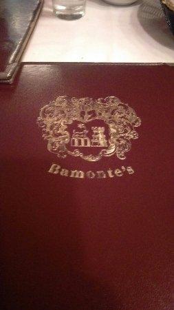 Monte S Restaurant Brooklyn Ny