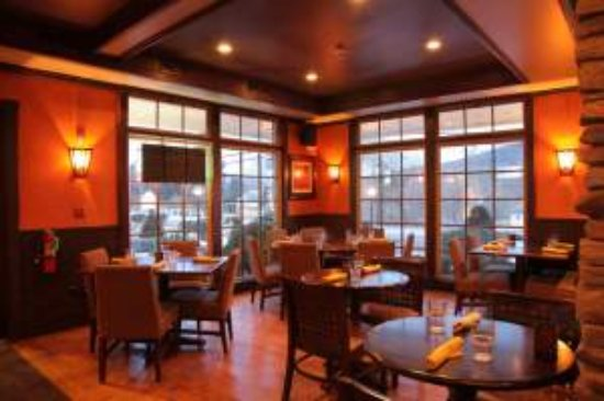 The Windham Spa Reviews
