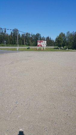 Alaska 7 Motel: TA_IMG_20160616_110618_large.jpg