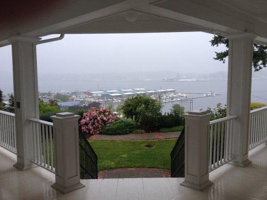 Cedar Cove Inn Photo