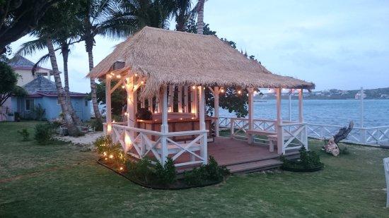 Arawak Beach Inn Island Harbour Anguilla Foto S Reviews En Prijsvergelijking Tripadvisor