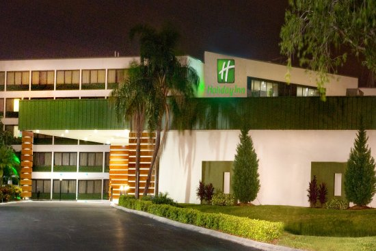 Photo of Holiday Inn St. Petersburg North / Clearwater