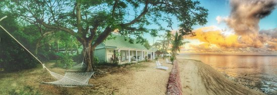Malolo Island Resort: photo5.jpg