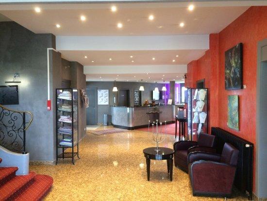 Hotel Beau Rivage: photo1.jpg