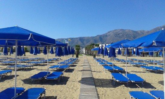 Hotel Delfina Beach: photo2.jpg