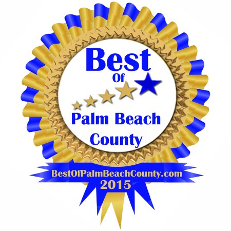 Chowder Heads We Won Best Seafood Restaurant In Palm Beach