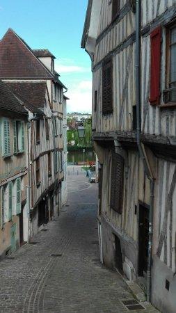 Vieille Ville : IMG_20160615_180324_large.jpg