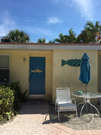 Anna Maria Motel & Resort Apartments: photo0.jpg