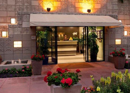 Photo of Arizona Biltmore, A Waldorf Astoria Resort Phoenix
