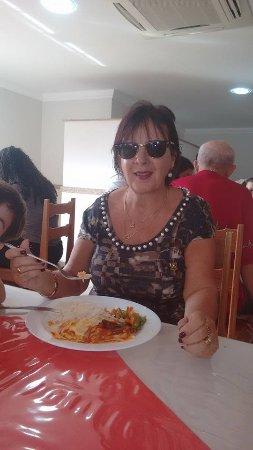 Restaurante Arrastao