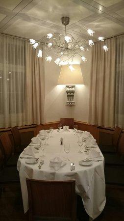 Hotel Rossli : DSC_0061_large.jpg