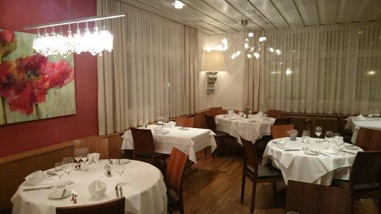 Hotel Rossli : DSC_0062_large.jpg