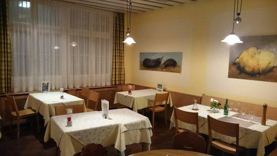 Hotel Rossli : DSC_0058_large.jpg