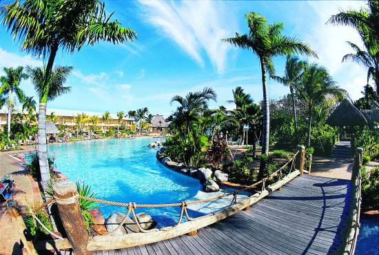 Outrigger Fiji Beach Resort 2018 Prices Amp Reviews Coral