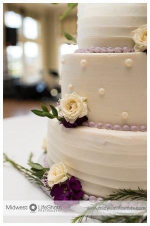Wedding Cake Bakery Rochester Mn