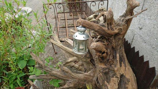 Saint-Estephe, فرنسا: L'atelier de K'tea