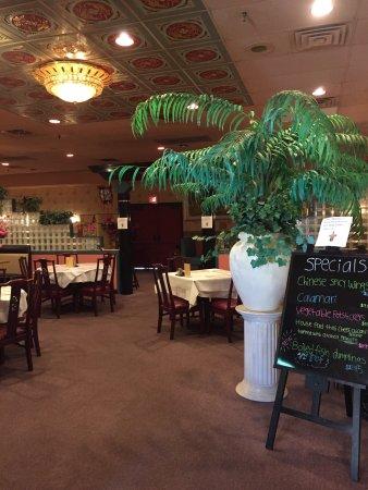 Sichuan Garden Chinese Restaurant Louisville East Louisville Restaurant Reviews Phone