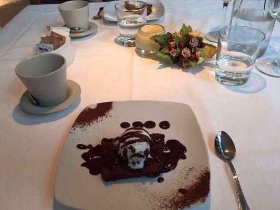 Gli Scoiattoli Hotel Restaurant: photo0.jpg