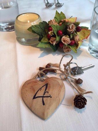 Gli Scoiattoli Hotel Restaurant: photo1.jpg
