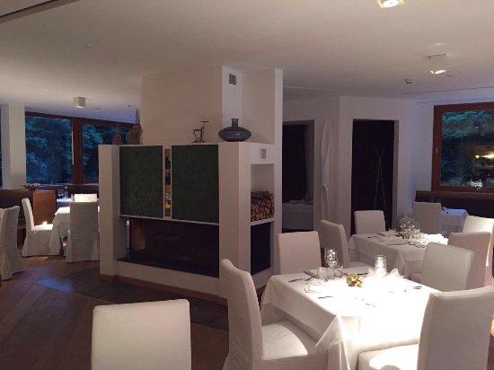 Bivigliano, Italia: photo3.jpg