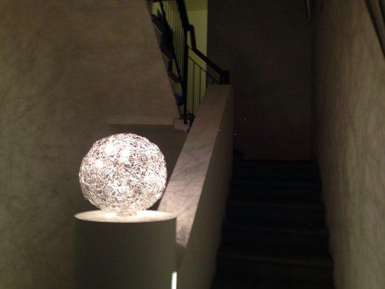 Bivigliano, Italia: photo4.jpg