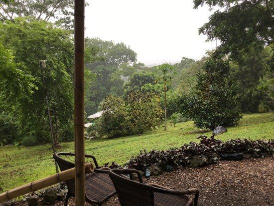 Portobelo, ปานามา: photo2.jpg