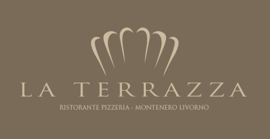 Ristorante Pizzeria La Terrazza\