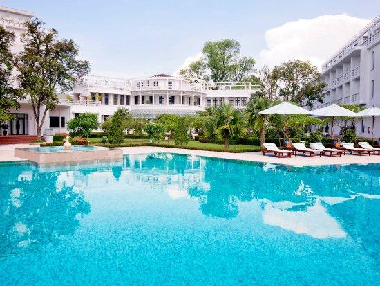 Photo of La Residence Hue Hotel & Spa