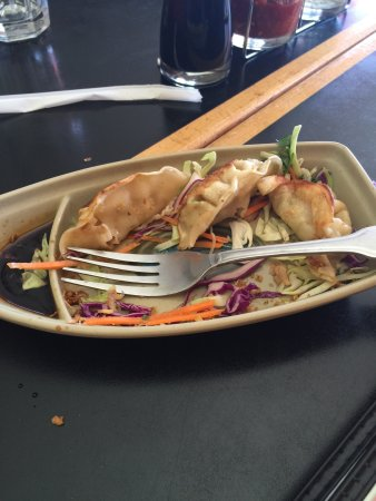 Photo of Thai Restaurant House of Thai Taste at 12824 Venice Blvd, Los Angeles, CA 90066, United States
