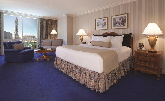 Paris Las Vegas 78 1 0 7 Updated 2018 Prices Resort Reviews Nv Tripadvisor