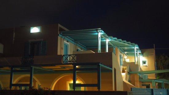 Villa Rose-bild