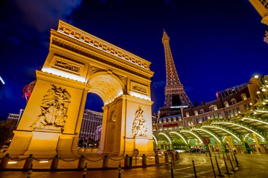 Specials and discounts at paris casino las vegas define gambling problem