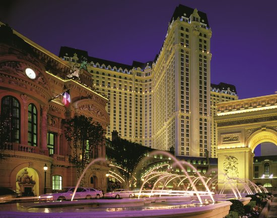 Paris casino las vegas homepaeg how to tell someone you have a gambling problem